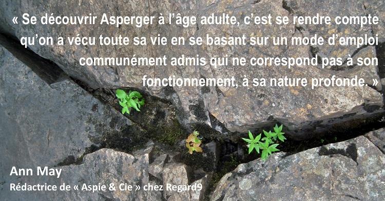 Mode d'emploi Asperger